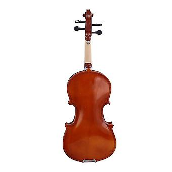 1/8 Violin Music Musical Instruments