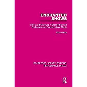 Enchanted Shows