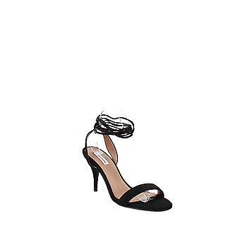 Tabitha Simmons   Ace Strappy Sandals