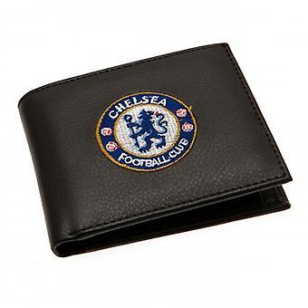 Monedero bordado Chelsea FC