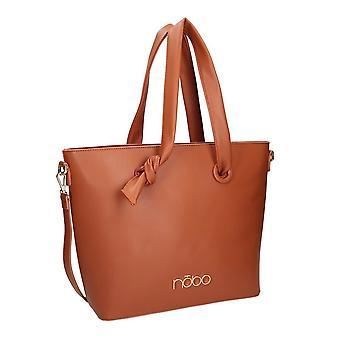 Nobo 101120 alledaagse dames handtassen