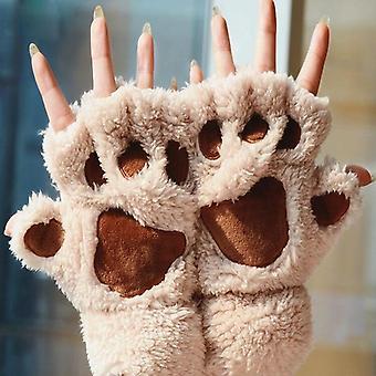Gloves Short Finger