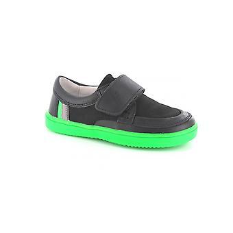 Bartek W35369W40   kids shoes