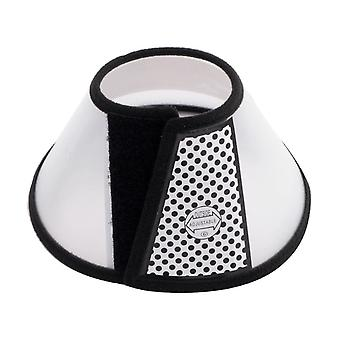Soft Pet Recovery Collar For Surgery