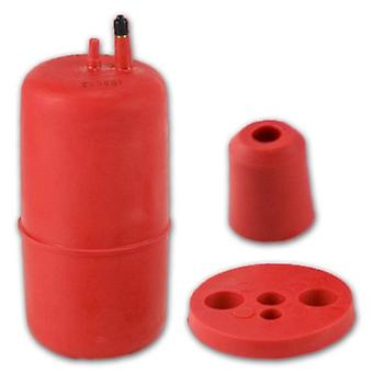 AIR LIFT 80290 1000 Series Replacement Leveling Cylinder