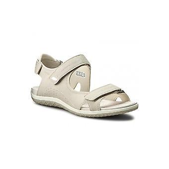 Geox D Sandal Vega D52R6A000EKC1414 universal summer women shoes