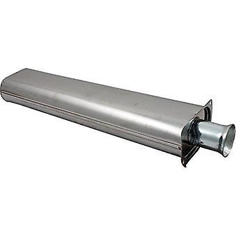 Jandy Zodiac R0386400 Burner for LX/LT Low NOx Heater