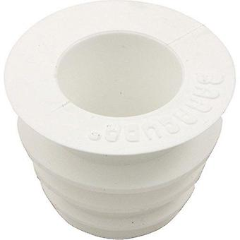 Jandy Zodiac W70263 In ground Valve Cuff for Baracuda Pool Cleaner
