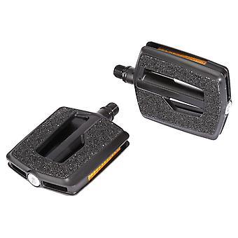 Ergotec 836 plastic pedal