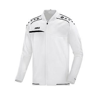 James Club jacket prestige