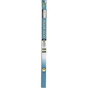 GLO A1583 Aquarium TL-buis EEG: B (A ++ - E) Aqua-Glo 20 W