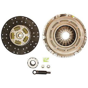 Valeo 53022205 OE Replacement Clutch Kit