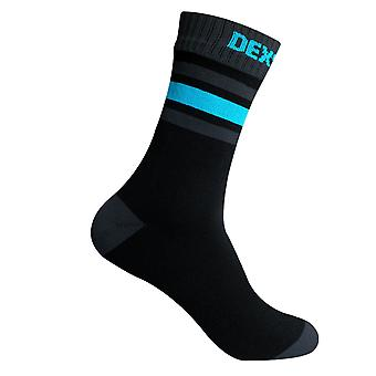 Dexshell Unisex Waterproof Ultra Dri Sports Socks (1 Pair)