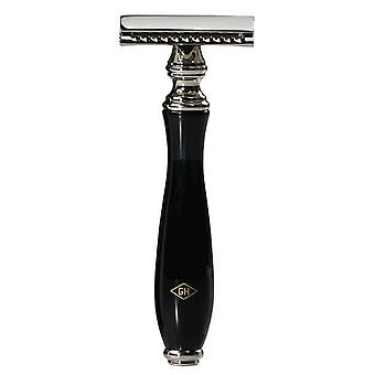 Gentlemen's Hardware Double-Edged Safety Razor