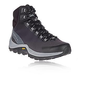 Merrell Thermo crossover 6 tommer vandtæt Walking støvler