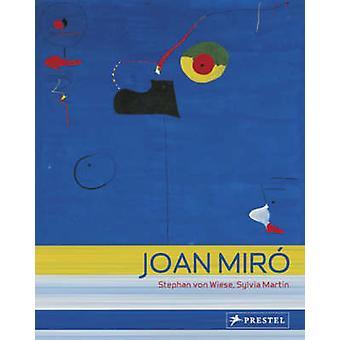 Joan Miro - slak vrouw bloem Star door Stephan von Wiese - Sylvia Mart
