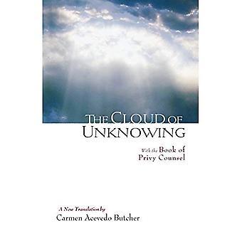 Molnet av ovetande: med boken av Privy råd