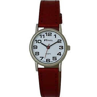 Tijdlijn Press, LLC R 0105.10.2, horloge