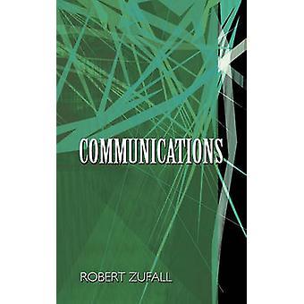Communicatie door NAK & Robert