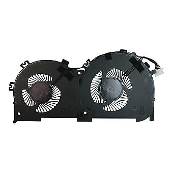 Lenovo IdeaPad 700-15ISK Replacement Laptop Fan
