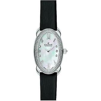 Charmex ladies wristwatch Tuscany 6261