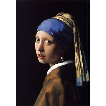 Vermeer - the Complete Works by Renzo Villa - Renzo Villa - 9788836624