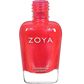 Zoya Wanderlust 2017 Nail Polish Collection - Voyage (ZP900) 15ml