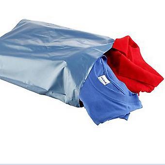 Essentials Plastic Mail-Order Parcel Bags