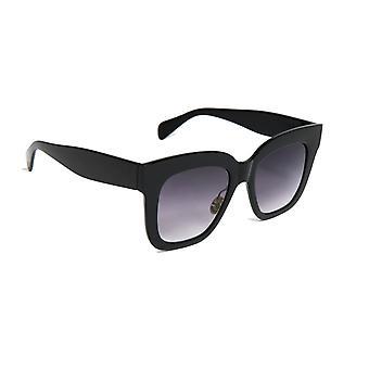 Loup Lenoir Woman Sunglasses