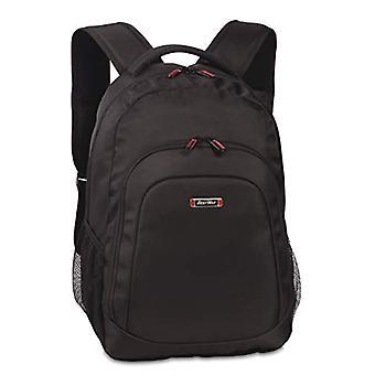 Bestway Bestway Office Pro Casual Backpack - 45 cm - 17 liters - Black (schwarz)