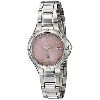Seiko relógio mulher ref. SUT315