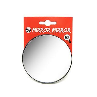 W7 Miroir miroir - 10 x loupe
