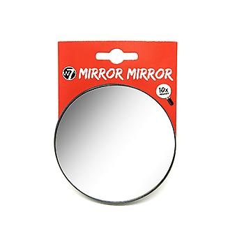 W7 Specchio-10 x ingrandimento