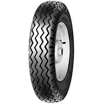 Motorcycle Tyres Mitas S04 ( 4.00-8 TT 66L Rear wheel, Front wheel )