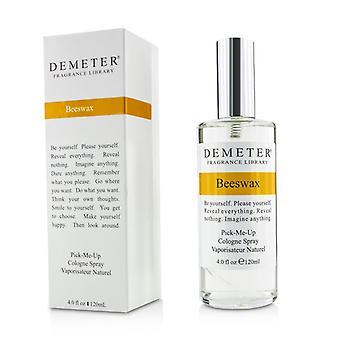 Demeter bivax Cologne Spray - 120ml / 4oz