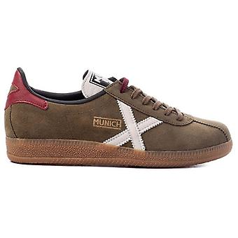 Munich Zapatillas Casual Munich Barru 69 0000154003_0