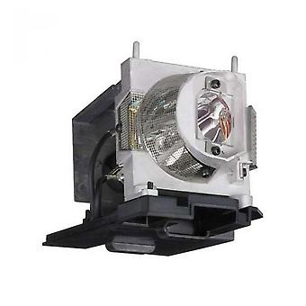 Premium Power Replacement Projector Lamp With OEM Bulb For NEC NP24LP
