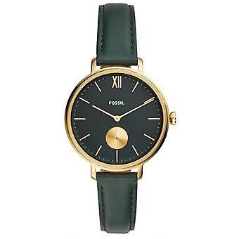 Fossil Kayla ES4662 Quartz Women's Watch