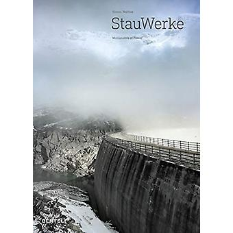 StauWerke by Simon Walther