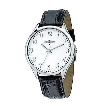 Chronostar Watches Watch Man ref. R3751245005