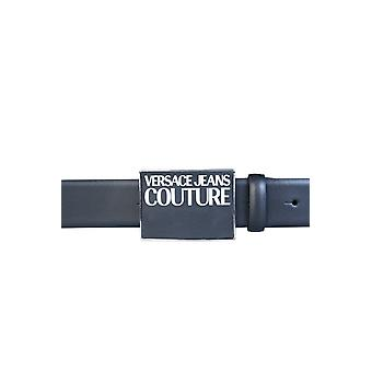 Versace Jeans Couture Versace Belt Leather D8yubf34 71322