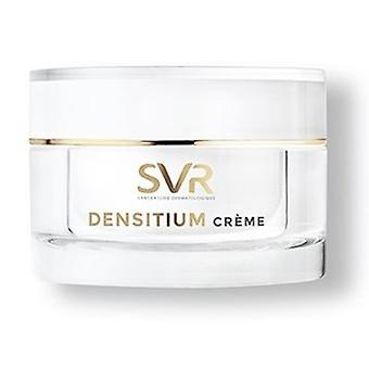 SVR Densitium Cream 50 ml