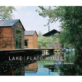 LakeFlato Houses by LakeFlato