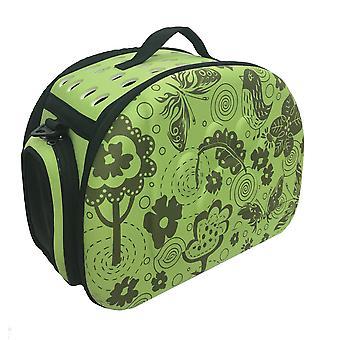 Freedog Эва Transportin (собаки, транспорт & путешествия, сумки)