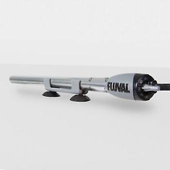 Fluval FLUVAL М 50 w CALENTADOR ELECTRONICO (рыба, аквариумные аксессуары, обогреватели)