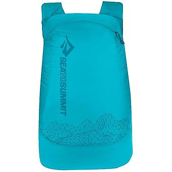 Sea to Summit Ultra-Sil Nano Daypack-Teal