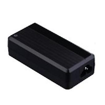 Huntkey 65W 19V Universal Notebook Adaptor
