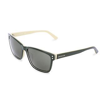 Calvin klein unisex solglasögon ck18508