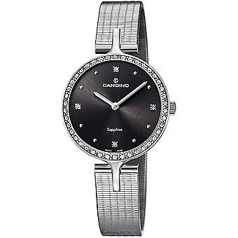 Candino watch trend Lady elegance C4646-2