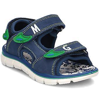 Primigi 1396000 universal summer kids shoes